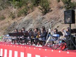 H24岩代大梅林音楽祭1