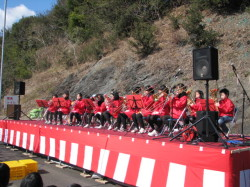 H24岩代大梅林音楽祭2