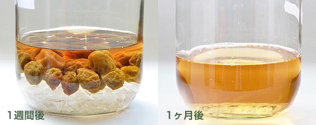 http://www.kishu-baien.co.jp/recipe/umejuice_img/umejuice56.jpg